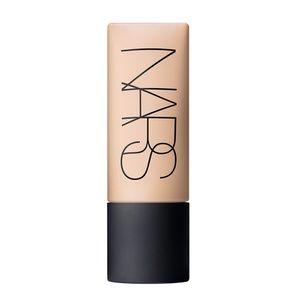 NARS SOFT MATTE FOUNDATION. Many shades available